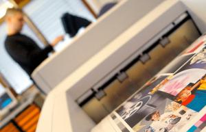 10 motivos para escoger impresión digital
