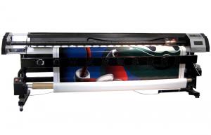 5 Consejos para imprimir en gran formato