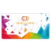 tarjetas de presentación mate y brillo UV